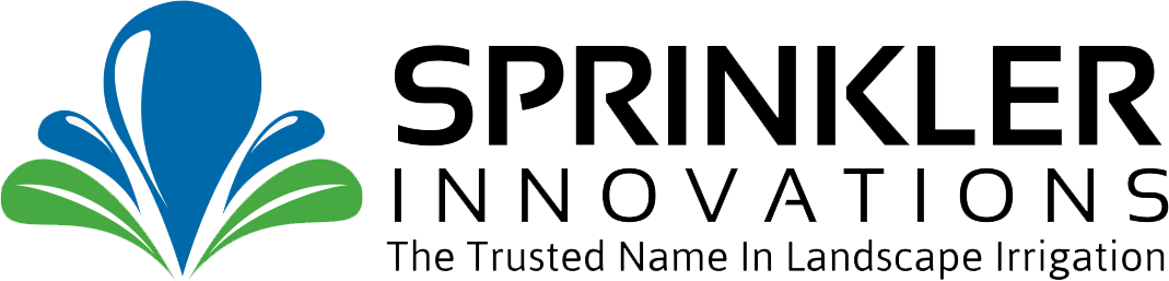 http://sprinklerinnovationsga.com/